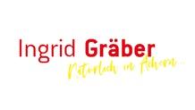 Ingrid Gräber